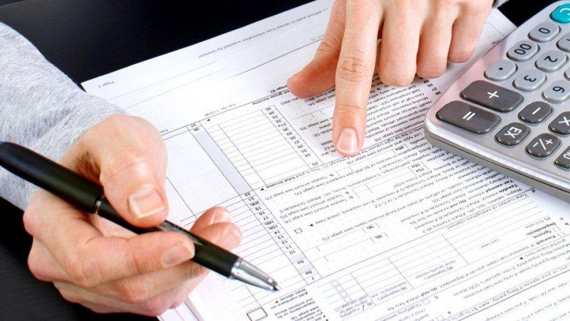 Налоговая декларация для ип на патенте бухгалтера для ооо стоимость услуги